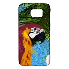 Ara Galaxy S6 by Valentinaart
