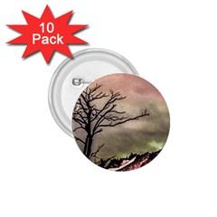 Fantasy Landscape Illustration 1 75  Buttons (10 Pack) by dflcprints