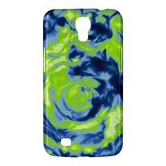 Abstract Art Samsung Galaxy Mega 6 3  I9200 Hardshell Case by ValentinaDesign