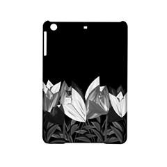 Tulips Ipad Mini 2 Hardshell Cases by ValentinaDesign