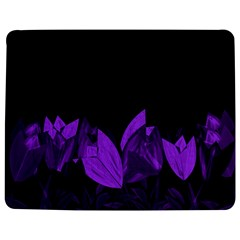 Tulips Jigsaw Puzzle Photo Stand (rectangular) by ValentinaDesign