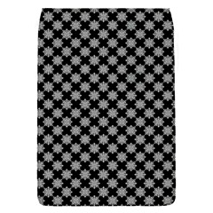 Pattern Flap Covers (s)  by ValentinaDesign