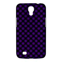 Pattern Samsung Galaxy Mega 6 3  I9200 Hardshell Case by ValentinaDesign
