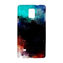 Paint Strokes And Splashes        Apple Iphone 6 Plus/6s Plus Leather Folio Case by LalyLauraFLM