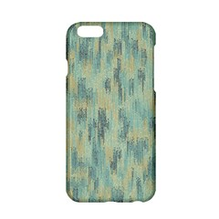 Vertical Behance Line Polka Dot Grey Apple Iphone 6/6s Hardshell Case by Mariart