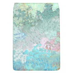 Pastel Garden Flap Covers (s)  by theunrulyartist