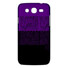Abstract Art  Samsung Galaxy Mega 5 8 I9152 Hardshell Case  by ValentinaDesign