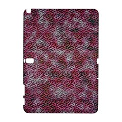 Pink Texture           Htc Desire 601 Hardshell Case by LalyLauraFLM