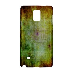 Grunge Texture         Apple Iphone 6 Plus/6s Plus Leather Folio Case by LalyLauraFLM