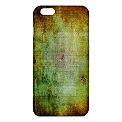 Grunge Texture         Iphone 6/6s Tpu Case by LalyLauraFLM