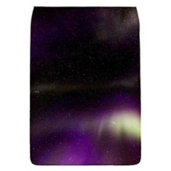 The Northern Lights Nature Flap Covers (s)  by Nexatart