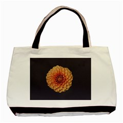 Art Beautiful Bloom Blossom Bright Basic Tote Bag by Nexatart