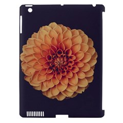 Art Beautiful Bloom Blossom Bright Apple Ipad 3/4 Hardshell Case (compatible With Smart Cover) by Nexatart