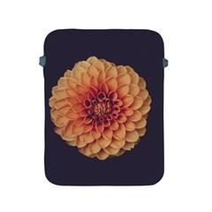 Art Beautiful Bloom Blossom Bright Apple Ipad 2/3/4 Protective Soft Cases by Nexatart