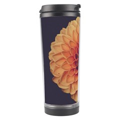 Art Beautiful Bloom Blossom Bright Travel Tumbler by Nexatart