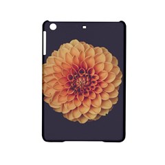 Art Beautiful Bloom Blossom Bright Ipad Mini 2 Hardshell Cases by Nexatart