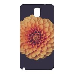 Art Beautiful Bloom Blossom Bright Samsung Galaxy Note 3 N9005 Hardshell Back Case by Nexatart