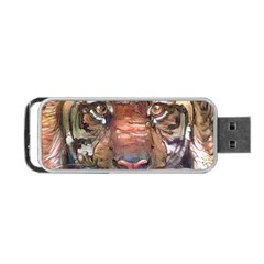 Img 0660 Img 0719 Img 0697 Portable Usb Flash (one Side) by buykbart