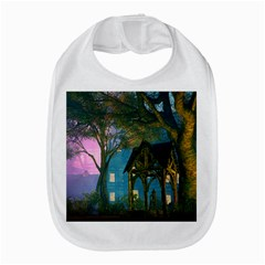 Background Forest Trees Nature Amazon Fire Phone by Nexatart