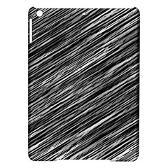Background Structure Pattern Ipad Air Hardshell Cases by Nexatart