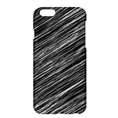 Background Structure Pattern Apple Iphone 6 Plus/6s Plus Hardshell Case by Nexatart