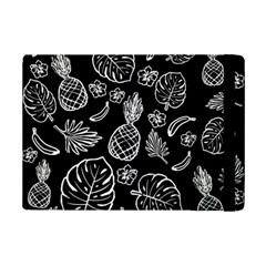Tropical Pattern Ipad Mini 2 Flip Cases by Valentinaart