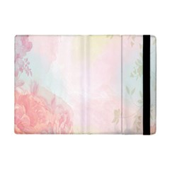 Watercolor Floral Ipad Mini 2 Flip Cases by Nexatart