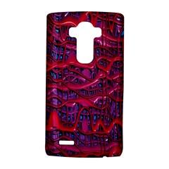Plastic Mattress Background Lg G4 Hardshell Case by Nexatart