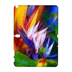 Palms02 Galaxy Note 1 by psweetsdesign