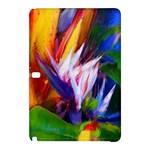 Palms02 Samsung Galaxy Tab Pro 10.1 Hardshell Case