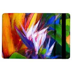 Palms02 Ipad Air Flip by psweetsdesign