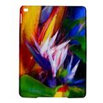 Palms02 iPad Air 2 Hardshell Cases