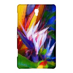 Palms02 Samsung Galaxy Tab S (8 4 ) Hardshell Case  by psweetsdesign