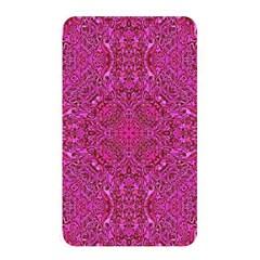 Oriental Pattern 02c Memory Card Reader by MoreColorsinLife