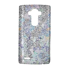Chaos W2 Lg G4 Hardshell Case by MoreColorsinLife