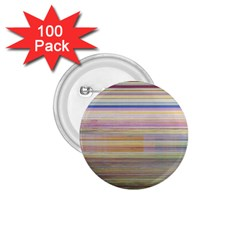 Shadow Faintly Faint Line Included Static Streaks And Blotches Color 1 75  Buttons (100 Pack)  by Mariart