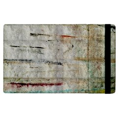 Dirty Canvas              Kindle Fire (1st Gen) Flip Case by LalyLauraFLM
