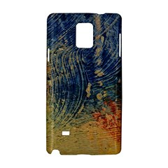 3 Colors Paint              Apple Iphone 6 Plus/6s Plus Leather Folio Case by LalyLauraFLM