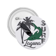 Surf   Laguna 2 25  Buttons by Valentinaart