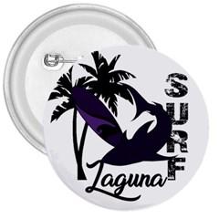 Surf   Laguna 3  Buttons by Valentinaart