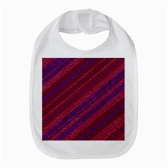 Maroon Striped Texture Amazon Fire Phone by Mariart