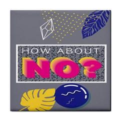Polka Dots Waves Leaf Circle Behance Feelings Beauty Face Towel by Mariart