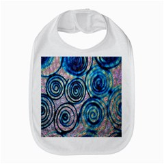 Green Blue Circle Tie Dye Kaleidoscope Opaque Color Amazon Fire Phone by Mariart
