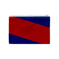 Skip Bo Card Bag By Caroladelej   Cosmetic Bag (medium)   J1wb6aer7m1z   Www Artscow Com Back