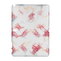 Doodles                Htc Desire 601 Hardshell Case by LalyLauraFLM