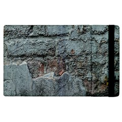 Concrete Wall                  Kindle Fire (1st Gen) Flip Case by LalyLauraFLM