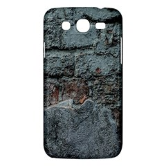 Concrete Wall                  Samsung Galaxy Duos I8262 Hardshell Case by LalyLauraFLM