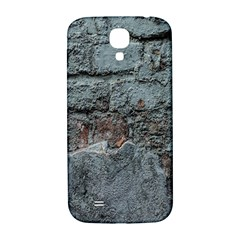 Concrete wall                  Samsung Note 2 N7100 Hardshell Back Case by LalyLauraFLM