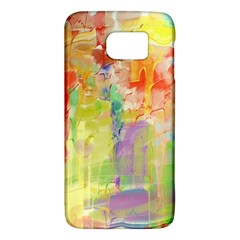 Paint texture                  HTC One M9 Hardshell Case by LalyLauraFLM