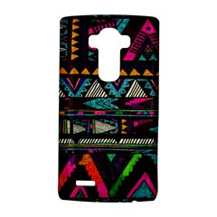 Cute Hipster Elephant Backgrounds Lg G4 Hardshell Case by BangZart